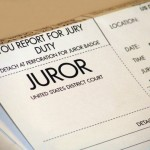 Juror Card Picture
