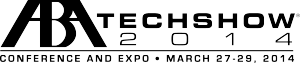Techshow 2014