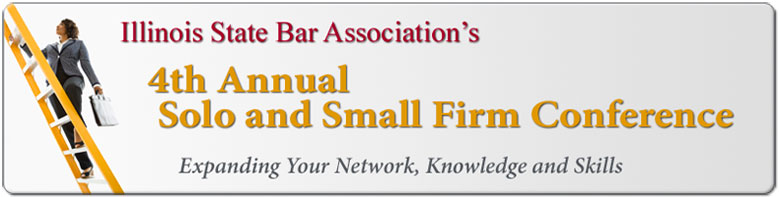 ISBA Solo Small Firm 2008